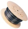 Flame Retardant Tubing UL 94V-2 -- 54000