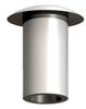 Semi-Tubular Rivets -- 3381 - Image