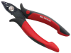 Wire Cutters -- 56825-ND -Image