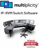 Multiplicity™ KVM -- ESD-SDS-W1220