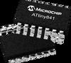 Microcontrollers, nanoWatt XLP -- ATtiny841