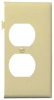 Sectional Wall Plate -- PJSE8-I - Image