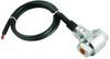 Piezoresistive Differential Pressure Transducer -- MDM390