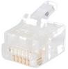 Modular Plug -- 45738 - Image