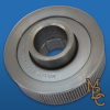Heavy Duty Conveyor Roller Bearing -- R-1125-5HDS