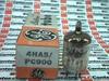 GENERAL ELECTRIC 4HA5/PC900 ( ELECTRONIC VACUUM TUBE ) -Image