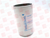 DONALDSON P551253 ( LUBE OIL FILTER,SPIN-ON,15 MICRON,108MM OD ) -Image