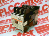 FUJI ELECTRIC 4NC0T0G22 ( CONTACTOR MAGNETIC 5/7.5AMP 110-120V 50/60HZ ) -Image
