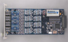 Signal Conditioning and Filtering Expansion Board -- MSXB 067