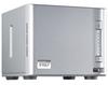 Western Digital ShareSpace WDA4NC40000N Hard Drive Arra.. -- WDA4NC40000N