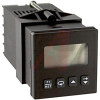 Counter; Din; 85 to 250 VAC; Relay; LCD; 6; Screw Terminal; 50/60 Hz; EEPROM -- 70031175