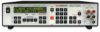 DC Source/Calibrator -- Model 523 - Image