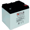 Maintenance Free Deep Cycle Battery -- DC-12120 - Image