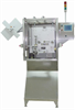 Shrink Band Applicator -- MPI-200 - Image