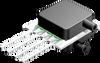 Miniature Basic 1 Die Pressure Sensor -- 1 INCH-G-BASIC1