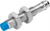 SIEN-M8NB-PO-S-L Proximity Sensor -- 150399 -Image