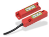 Coded Magnetic Safety Switch: non-contact, plastic housing -- CPC-115006
