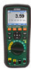 Extech GX900 Graphical Multimeter with Bluetooth -- GO-20046-08