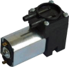 16K Series Diaphragm Pump -- 16005.000 - Image