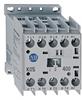 IEC 5 A Miniature Contactor -- 100-K05ZS400