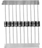 Standard Recovery Diode and Rectifier -- SKA1/17