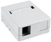 RJ Connector Accessories -- 8323317