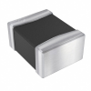 Fixed Inductors -- 240-2986-1-ND - Image
