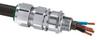 Cable Gland -- 20E1FW0505