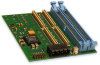 APMC Series PMC Module Carrier -- APMC4110 - Image