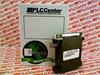 TESCOM 85093 ( ADAPTER CONVERTER RS232/RS485 ) -Image
