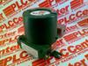 DELTA CONTROLS FS51SC-LFS-S6-000-110-LE-00 ( FLOW SWITCH 110/220V 50/60HZ 24VAC/DC 5A 250VAC ) -Image
