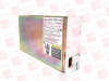 AVAYA 631DA1 ( POWER SUPPLY, AC INPUT 5.2AMP 120V 60HZ, DC INPUT 2.7AMP 150V, OUTPUT 60AMP 5V, TOTAL OUTPUT 300W ) -Image