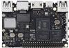 Single Board Computers (SBCs) -- 2064-KVIM3-B-002-ND -Image