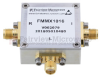 SMA Mixer from 5 MHz to 1 GHz with an IF Range from DC to 1 GHz and LO Power of +13 dBm -- FMMX1016 -- View Larger Image