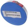 Foam -- 1067-C-1002-12/PSA-0.75