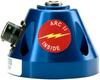 BMX40z Torque Sensor -- 077001