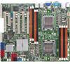 Asus KCMA-D8 Server Motherboard - AMD - Socket C32 LGA-1207 -- KCMA-D8 - Image