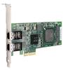 QLogic ExpressPCI QLE4062C iSCSI Host Bus Adapter -- QLE4062C-CK