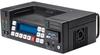 AJA Ki Pro, Without Storage- Portable Digital File Recorder -- KI-PRO-ND-R0