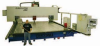 Eliminator® Gantry Machining Center -- G Series