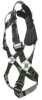 Miller Revolution Harnesses