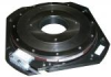 Ultra Thin Rotary Table -- PSR-180UT