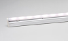 Plant Growth Lighting Systems -- L Series