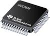 UCC5638 15 Line 2.7-5V Multimode Terminator for SCSI through Ultra320 SCSI
