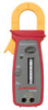 RS-3 PRO - Amprobe RS-3 PRO, CAT IV 300 A Clamp Meter -- GO-20034-06