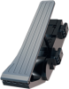 Accelerator Force Feedback Pedal