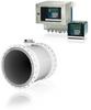 Electromagnetic Flowmeter -- FXP4000 (PARTI-MAG II) - Image