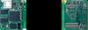 Inflexion™ Zynq -- 7020 SOM-LV