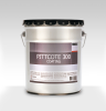 Vapor and Weather Barrier Asphalt Coating -- PITTCOTE® 300 Coating