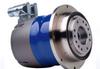 TPM+ Dynamic Servo Rotary Actuator -- TPM110
